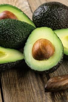 Eindelijk: Nooit meer onrijpe avocado dankzij dit apparaat