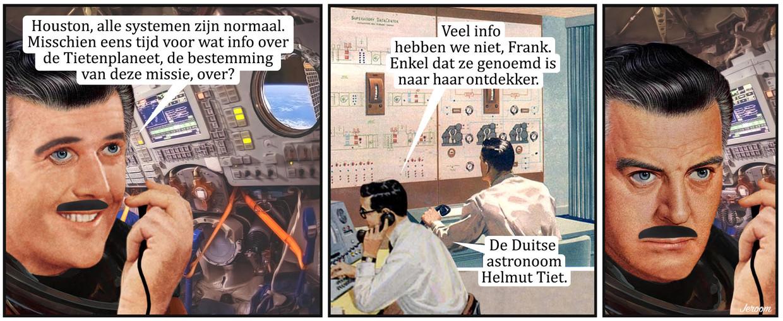 05-01-2020 Beeld Jeroom