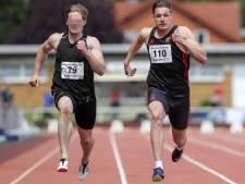Atletiekunie over nieuwe drugszaak: 'Aanhouding Roelf B. te bizar voor woorden'