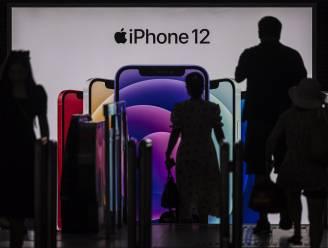 Eén op zeven mensen op aarde heeft iPhone: zo succesvol was afgelopen decennium voor Apple en zo kreeg Tim Cook het voor elkaar