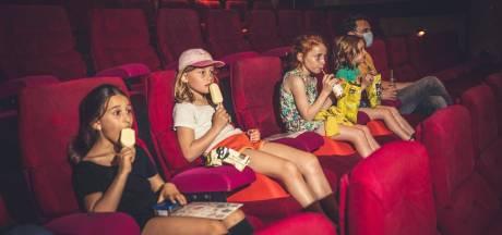 Dreigt kaalslag in Gentse cinemawereld? Na Studio Skoop staan nu ook gebouwen Sphinx te koop