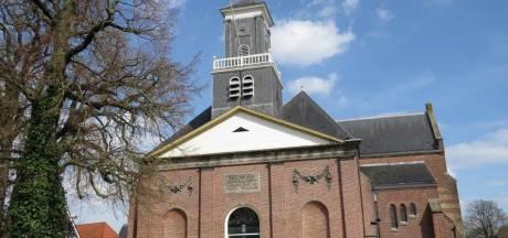 Nieuwe dominee Paul Blom naar de Schildkerk in Rijssen