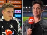 Feyenoord met hakken over de sloot: 'Gewoon een blamage'
