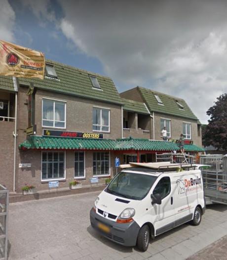 Chinees restaurant Paradijs Uden weer open voor afhalen