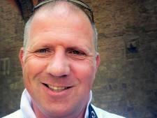 Na 5 jaar doorbraak in zaak vergismoord Rob Zweekhorst, Tilburgse broer Jan: 'Lang op deze dag gewacht'