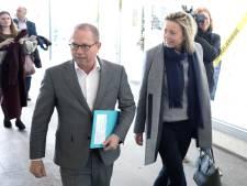 Limburgse oud-gedeputeerde Koopmans (CDA) weer in opspraak