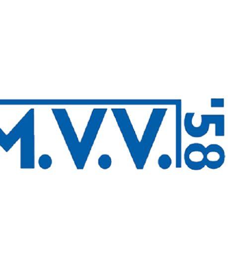 MVV'58 schakelt snel en stelt met Ruwin Verwoert nieuwe trainer aan
