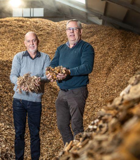 Biomassacentrales onder vuur, toch komen er nog veel bij: 'Stop ermee, het is ellende'