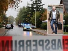 Weer Hengeloër (31) opgepakt vanwege betrokkenheid bij poging tot moord op Enschedese advocaat