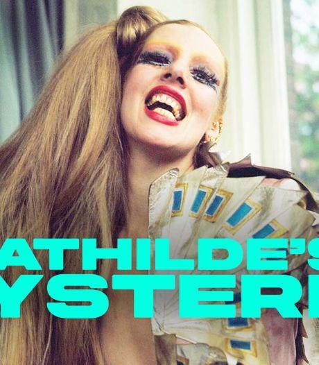 Podcast duikt in mysterieuze dood van Mathilde Willink