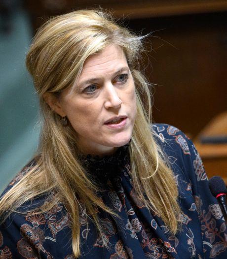 Les mesures Covid jugées illégales: l'État fait appel