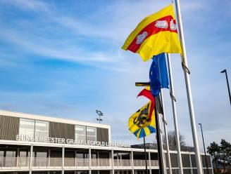 """Knokke FC start met tweede ploeg in vierde provinciale: """"Kansen voor eigen jeugd"""""""