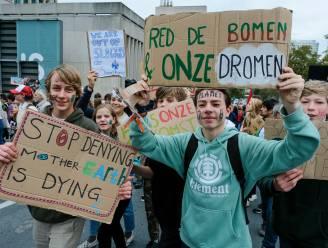 Klimaatbeweging plant twee grote acties in Brussel in aanloop naar klimaattop Madrid