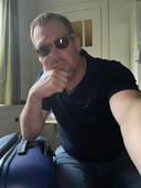 SGR-directeur Erik Jan Reuver.