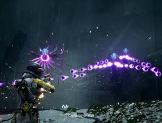 'Roguelike'-games zijn in opmars, maar wat zijn ze precies?