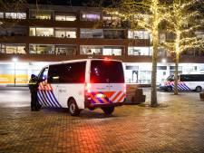 Burgemeester Van der Kamp dankt jongeren én ouders die rellen probeerden te voorkomen