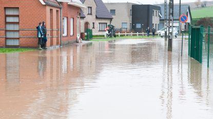 """""""Tien jaar na overstroming zit er nog geen schop in de grond"""": burgemeester van Maarkedal roept provincie op om afgesproken maatregelen uit te voeren"""