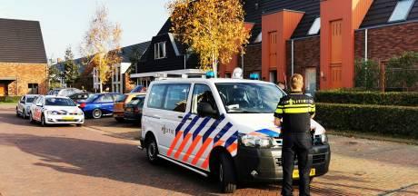 Vijf arrestaties in drugsonderzoek Zevenaar en Arnhem; vondst massa's speed, xtc en grondstof