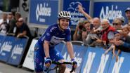 Baloise Belgium Tour eindigt in 2021 en 2022 weer in Beringen