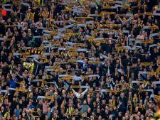 Invoering Derde Europa Cup in 2021: KNVB-beker is meer waard dan derde plek in competitie