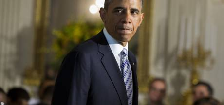 Syrie: Washington exclut une répétition de l'erreur en Irak