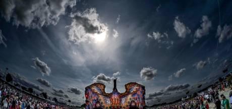 Festival Dreamfields wil 'volle bak' feesten: 'Dus niet de helft wel en de helft niet'