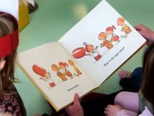'Schrap organisaties die slechte kinderopvang aanbieden', zegt belangenvereniging BOINK