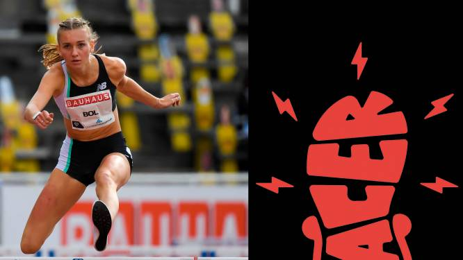 Podcast | De Pacer: onze voorbeschouwing op het olympische atletiektoernooi