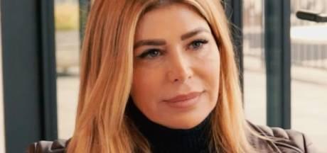 Estelle Cruijff openhartig over beroving: 'Een trauma voor het leven'
