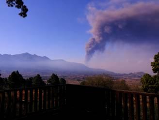Hoe de klimaatverandering de impact van vulkaanuitbarstingen aantast