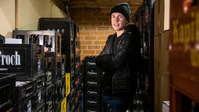 Bierwebshop Poseidon blijft groeien: ook plannen voor opening grootste biercafé na lockdown horeca