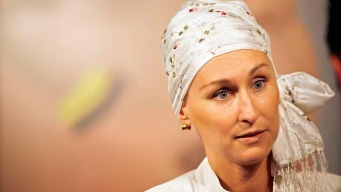 Verzwakte Morel keert zonder behandeling terug uit Wenen