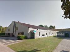 Hof van Cramer 2.0 voor Wapenveld: wel of geen nieuwe sporthal