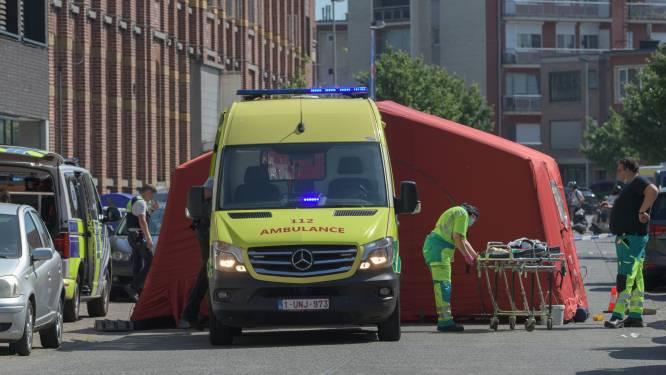 Dader dodelijke steekpartij in Deurne aangehouden voor moord