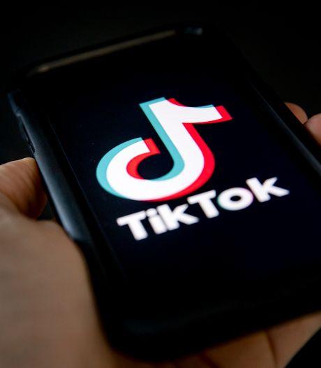 TikTok-ruzie in Helmond: meisje (12) mishandeld, vijf minderjarige meisjes aangehouden