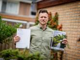 Jelmer uit Almelo begon op het speciaal onderwijs en kan na zijn hbo-studie overal terecht