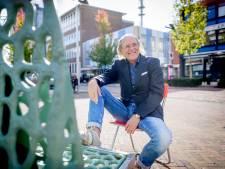 Gerrit Megelink: 'De Hengelose politiek krijgt alleen maar draaien om de oren'