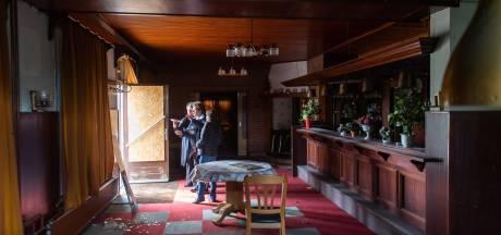 Etten-Leur versoepelt strenge regels buitengebied: 'Nu zitten sommige bedrijven op slot'