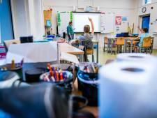Haagse scholen zoeken honderden docenten. En dat in coronatijd: 'Het is dubbel crisis. Heel heftig'