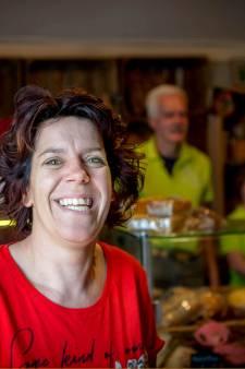 Theehuis Maasbommel ziet zich gedwongen te sluiten 'voordat het een nachtmerrie wordt'