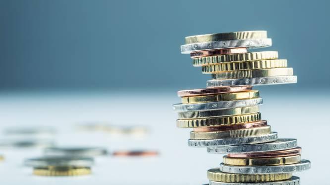 Inflatie in de eurozone trekt verder aan