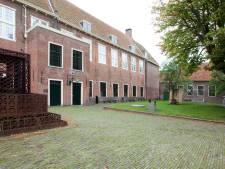 Kunstmatige alvleesklier krijgt plek in museum Boerhaave