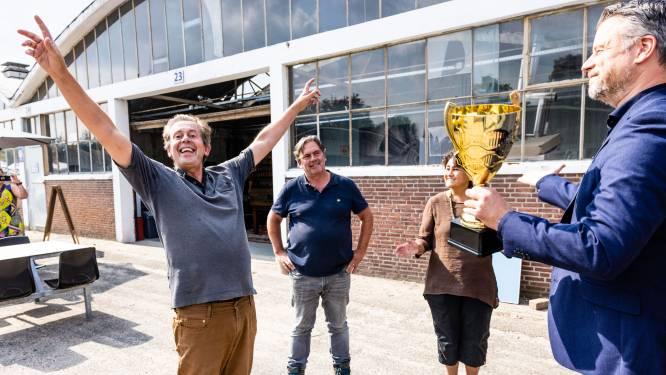 Hoe een licht bier uit Oosterhout de zware jongens aftroefde: het doordrinkgeheim van Bourgogne Kruis