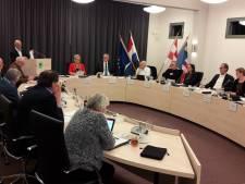 Baarlese wethouder Jan van Cranenbroek treedt per direct af: 'Ik word kapot gemaakt'