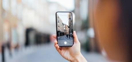 Nieuwe smartphone nodig? Dit zijn de beste van het moment