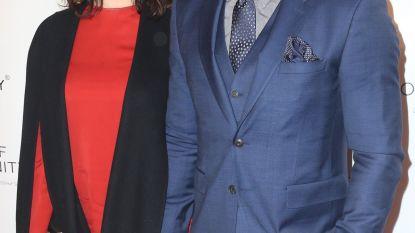 Daniel Craig (50) en Rachel Weisz (48) verwelkomen eerste kindje