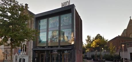 Verkoop Midi in Tilburg komt tot een afronding