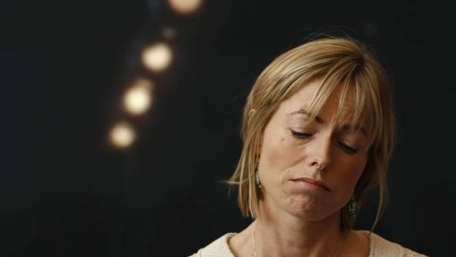 Kate McCann blikt met hartverscheurende brief terug op verdwijning Maddie