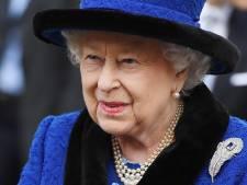 Un documentaire banni par Elizabeth II refait surface 49 ans plus tard