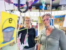 Eerste hoofdonderwijzer van Haagse armenschool deed alles om leerlingen succesvol te maken